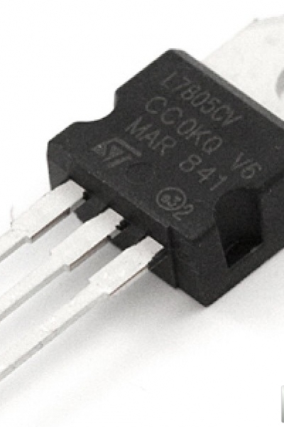 IC 7805